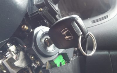 COMMON AUTOMOTIVE LOCKSMITH QUESTIONS