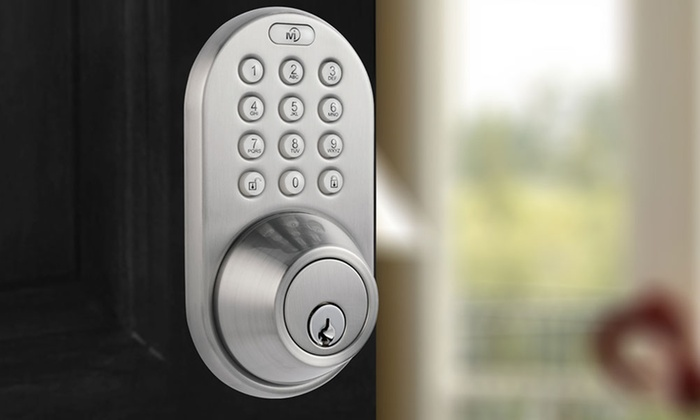 keyless entry miami locksmith